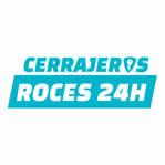 Cerrajero Roces Gijón